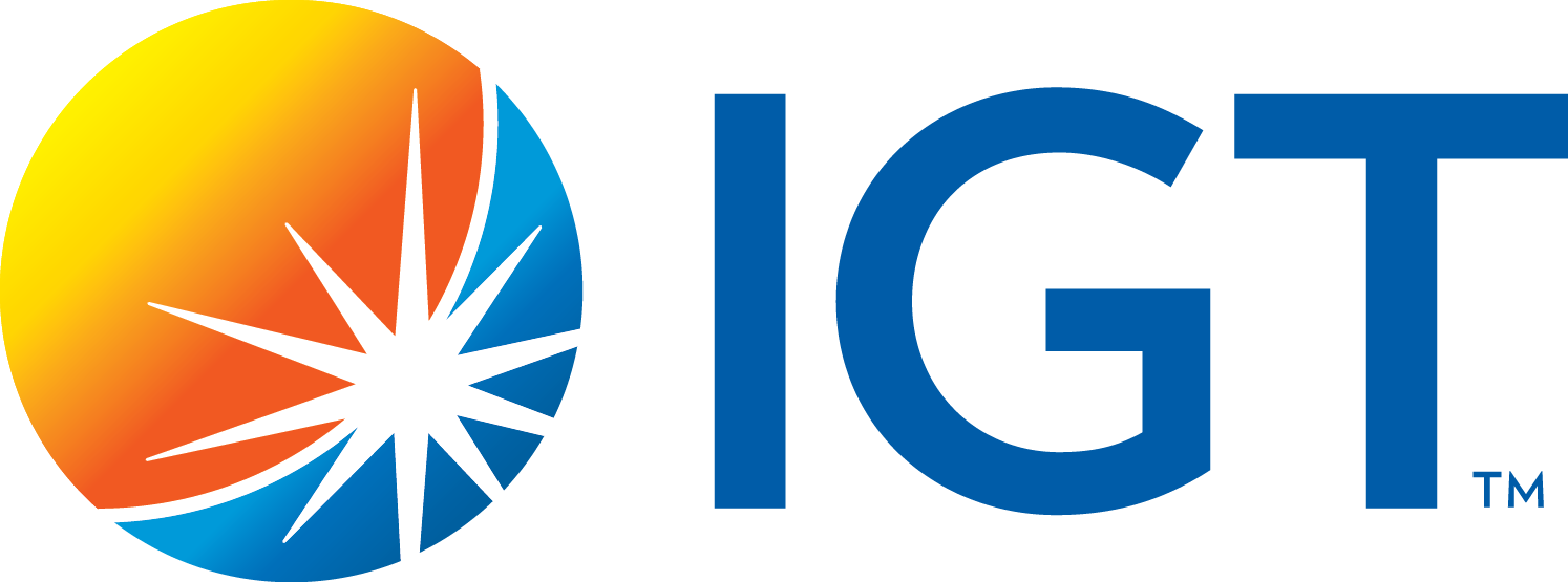 IGT.com